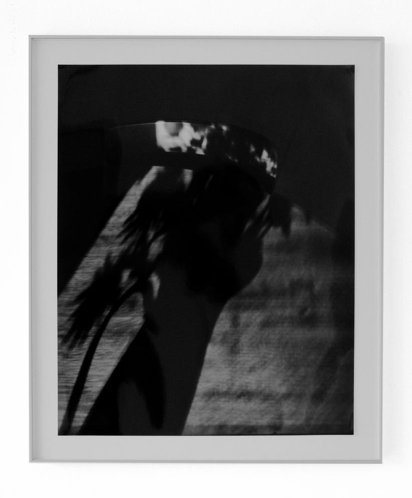 Foto: Thomas Vandenberghe. Courtesy Stieglitz 19