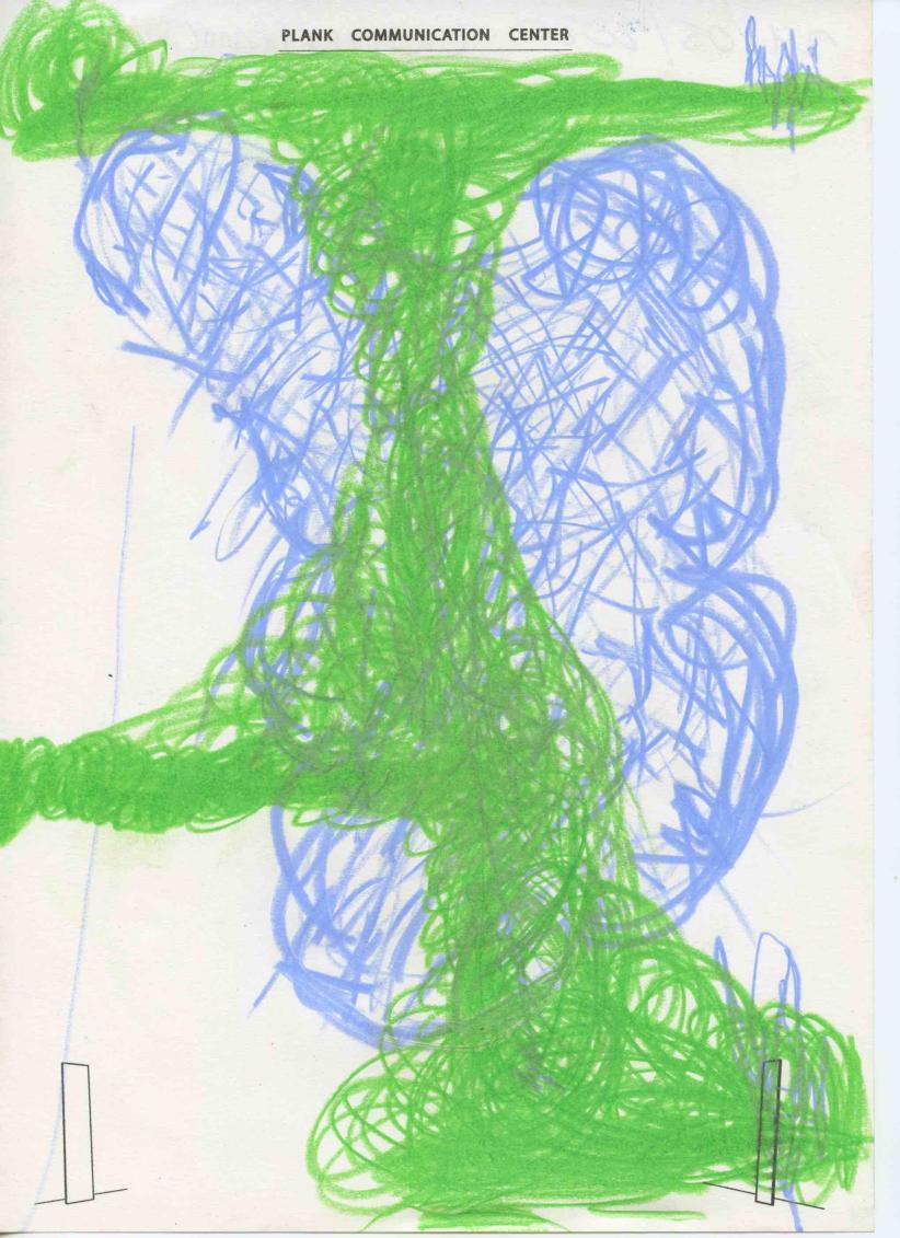 Vedran Kopljar, Correspondentie met 'Untitled [MCCJO2006A]' 24/05/2020